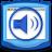 EarTest - Test słuchu